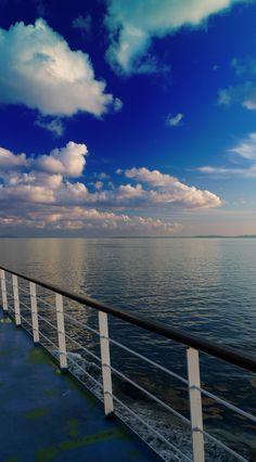 Garitsa, Corfu, Peloponnese Western Greece n de Ionian Island_ Greece