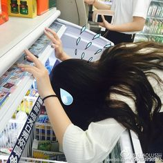 Mode Ulzzang, Ulzzang Korean Girl, Korean Aesthetic, Aesthetic Girl, Ulzzang Fashion, Korean Fashion, Korean Photography, Selfies, Girl Korea