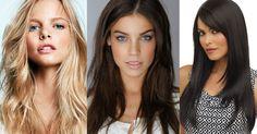 Un cambio de color de pelo puede ser frustrante, pero ya ¡no más! con éstos sencillos tips te será más fácil elegir.