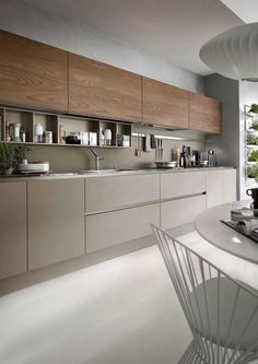 17+ Die Beste Außenküche Dekor Ideen Und Inspirieren Sie Niemand Macht Küche