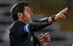 Braga'nın hocasından flaş açıklama!