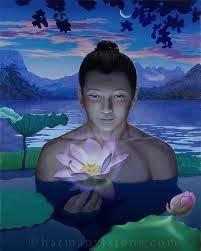 boeddha flower - Google zoeken