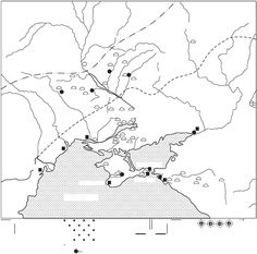 (99+) (PDF) The Funeral of Scythian Kings: The historical reality and the description of Herodotus (IV, 71-72), in : European Barbarians. Ed. L. Bonfante. Cambridge, 2011, 71-106 | Askold Ivantchik - Academia.edu Archaeological Site, Barbarian, Funeral, Cambridge, Product Description, Pdf, King, Monuments