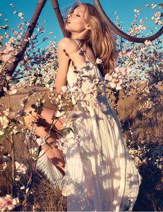 ファッションフォト - ファッションコーディネートマガジン「UNCLACK」
