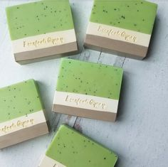 Handmade Soap Recipes, Handmade Soaps, Diy Soap Video, Shampoo Diy, Glycerin Soap, Castile Soap, Lavender Soap, Organic Soap, Soap Packaging