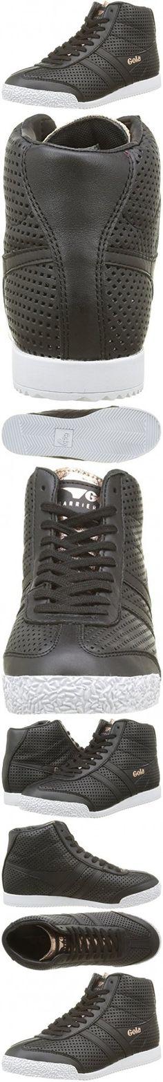 Puma Suede Heart Reset sneakers. Brede satin snørebånd