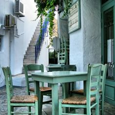 skyros-island-photo-by-costas-tsirgiotis1