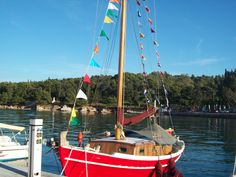 Gary Moore Empty Rooms, Sailing Ships, Boat, Dinghy, Boats, Sailboat, Tall Ships, Ship