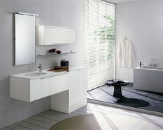 lavatrice in bagno - Cerca con Google
