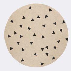9 besten hochwertige teppiche bilder auf pinterest teppich design teppiche und hochwertig. Black Bedroom Furniture Sets. Home Design Ideas