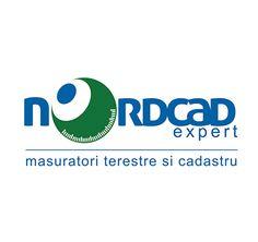 www.logo1.ro Logo Design