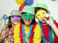 Carnevale, bambini più sicuri con il decalogo del ministero http://www.west-info.eu/it/carnevale-bambini-piu-sicuri-con-il-decalogo-del-ministero/