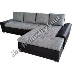 Carina sarokülő Couch, Furniture, Home Decor, Settee, Decoration Home, Room Decor, Sofas, Home Furnishings, Sofa