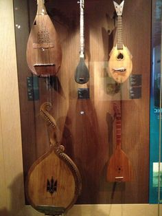 Musical instrument museum discount coupons