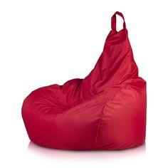 die besten 25 kindersitzsack ideen auf pinterest sitzsack f r kleinkinder sitzsack f r. Black Bedroom Furniture Sets. Home Design Ideas