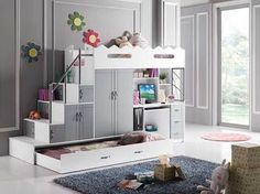 42 best lit combiné images on pinterest in 2018 child room bed