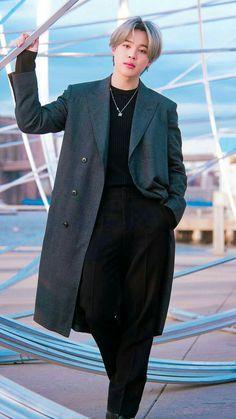 Park Ji Min, Mochi, Vanellope Y Ralph, Park Jimin Cute, Bts Maknae Line, Foto Jimin, Jimin Wallpaper, Bts Lockscreen, Yoonmin