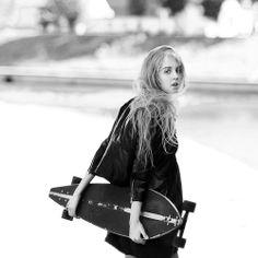 skater | style | fashion