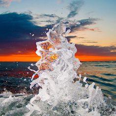 Clark Little Photography - Hawaii