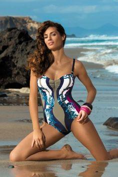 117 Best Hot Swimwear On Fashionhub Images Bikini Summer Bikinis