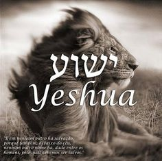 yeshua Az5 by mendes9, via Flickr  My Saviour, Redeemer, Husband and Best Friend