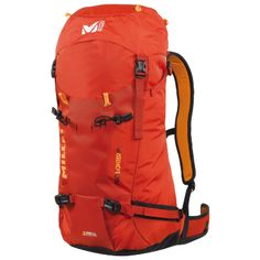 Prolighter 30 Horolezecký batoh Sling Backpack, What To Wear, Backpacks, Bags, Fashion, Handbags, Moda, Fashion Styles, Backpack