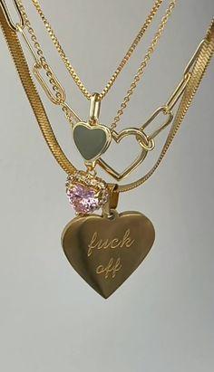 Dainty Jewelry, Cute Jewelry, Luxury Jewelry, Gold Jewelry, Jewelry Accessories, Fashion Accessories, Fashion Jewelry, Jewlery, Trendy Jewelry