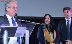 Espírito Santo recebe 1ª Conferência Internacional de Portos