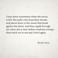 Soul Screamer #nicolelyons #nicolelyonspoetry #poetry #poetryisnotdead #poetic #poem #poemoftheday #poetrycommunity #poetsociety #poetsofinstagram #poetsofig #prose #spokenword #wordporn #words #wordgasm #wordsmith #wordart #writingcommunity #sapiosexual #spilledink #creativewriting #amwriting #quote #quotes #madness #art #truth #soul #passion