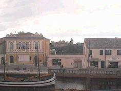 Cesena, Emilia-Romagna, Italy Time Lapse - http://www.aptitaly.org/cesena-emilia-romagna-italy-time-lapse/ http://img.youtube.com/vi/tqri1ykkN0E/0.jpg