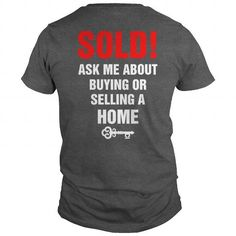 Tshirt for Real Estate Agent #name #tshirts #REAL #gift #ideas #Popular #Everything #Videos #Shop #Animals #pets #Architecture #Art #Cars #motorcycles #Celebrities #DIY #crafts #Design #Education #Entertainment #Food #drink #Gardening #Geek #Hair #beauty #Health #fitness #History #Holidays #events #Home decor #Humor #Illustrations #posters #Kids #parenting #Men #Outdoors #Photography #Products #Quotes #Science #nature #Sports #Tattoos #Technology #Travel #Weddings #Women