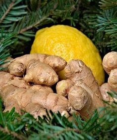 Sweet Potato, Stuffed Mushrooms, Potatoes, Healthy Recipes, Vegetables, Ethnic Recipes, Food, Magazine, Clean Diet