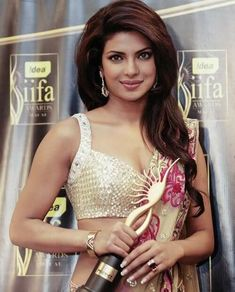 Priyanka Chopra Follow @aRchit3298 on Twitter #beautiful #hot #traditional #fashion #beauty #cute #adorable #style #glamour #gorgeous #stunning #hotness #hottest #smile #sexy #bollywood #hollywood #success #pretty #life #daily #fitness #yoga #princess