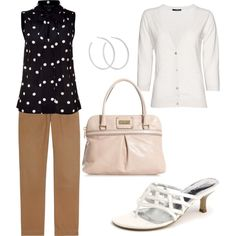 5-3-12, created by katronika on Polyvore