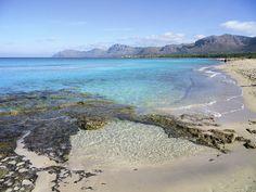 Son Serra de Marina | Mallorca mal 365