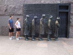 City Running Tours - Guided Running Tours of Washington DC,