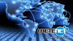 Are you still looking for a business opportunity?, publicado por newyork