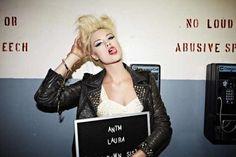 America's Next Top Model College Edition 01-2012-06-14.jpg