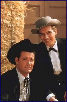 """""""Maverick""""  (1957-62) Brothers Bret and Bart played a funny and good western series for a few years. James Garner went on to bigger and better things."""