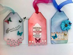 tags - Crafts by Romina Nahata at touchtalent 1679