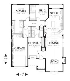 Small Modern Modular Homes Under 1000 Sq Ft moreover Cabin Ideas And Plans together with Plan details further House Plans also Casitas. on for small homes 800 sq ft floor plans