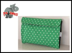 Nappy Wallet, Kids Rooms, Giveaways, Competition, Cool Stuff, Sewing, Awesome, Baby, Dressmaking