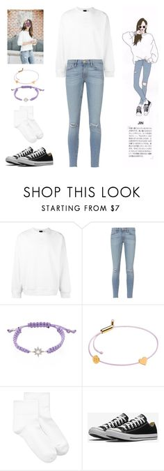 """BTS JIN ideal type"" by adivazy on Polyvore featuring adidas, Frame, Anzie, Tadam!, Hue, bts, BangtanBoys, jin, SeokJin and KimSeokJin"