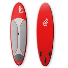 Fly Air Inflatable SUP: Ein dynamischer, Performance-Shape für jüngere und sportliche  Fahrer, die ein leicht zu transportierendes Board für kleinere Wellen  suchen. Ausgestattet mit einem Tri Fin/Thruster Set-Up für beste Surf-  Performance. Das Board ist robust genug konstruiert, um auch einen  echten Wellentag inklusive Waschgänge und eventuellen Felsen-  Berührungen locker weg zu stecken. Man kann es auf engstem Raum  verstauen und ist binnen weniger Minuten aufgepumpt und einsatzbereit.