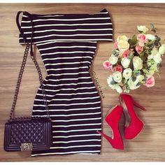Vestido 54512