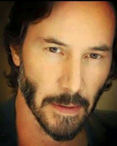 #JohnWick/JohnWickChapter2   Keanu Reeves(John),such a pretty man! - The wolf that kills  Handsome < I'd say pretty,in this photo..he is a very pretty man. - The wolf that kills