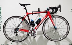 (element_steel_big_05_aiba_03) Bicycle, Steel, Bike, Bicycle Kick, Bicycles, Steel Grades, Iron