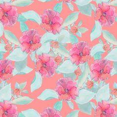 Design by Anna London