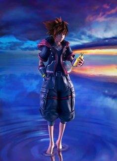You are in the right place about anime dessin facile Here we offer you the most beautiful pictures a Kingdom Hearts Quotes, Axel Kingdom Hearts, Kingdom Hearts Wallpaper, Kingdom Hearts Fanart, Disney Kingdom Hearts, Heart Wallpaper, Kingdom 3, Star Citizen, Kh 3