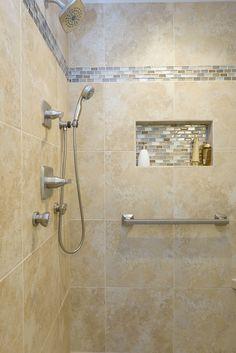 Bathroom Remodel DeHaan Remodeling Specialists Kalamazoo MI